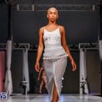 Bermuda Fashion Festival International Designer Show - H, November 1 2017_6406
