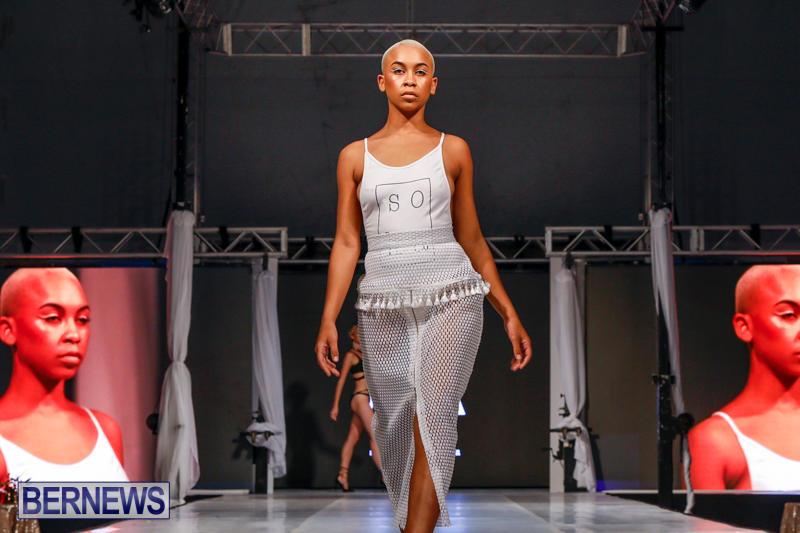 Bermuda-Fashion-Festival-International-Designer-Show-H-November-1-2017_6406