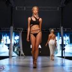 Bermuda Fashion Festival International Designer Show - H, November 1 2017_6424