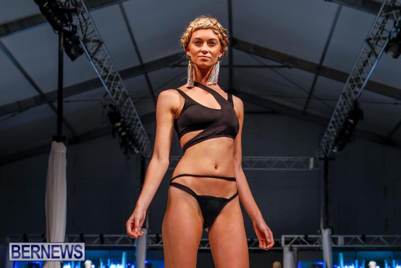 Bermuda-Fashion-Festival-International-Designer-Show-H-November-1-2017_6433