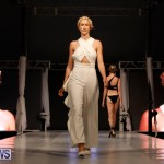 Bermuda Fashion Festival International Designer Show - H, November 1 2017_6442