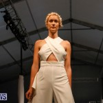Bermuda Fashion Festival International Designer Show - H, November 1 2017_6449