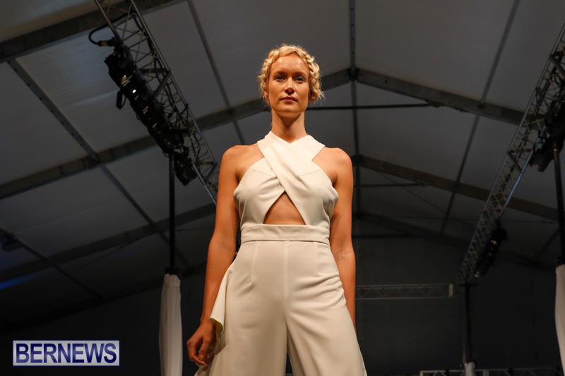 Bermuda-Fashion-Festival-International-Designer-Show-H-November-1-2017_6449