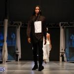 Bermuda Fashion Festival International Designer Show - H, November 1 2017_6454