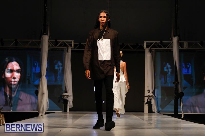 Bermuda-Fashion-Festival-International-Designer-Show-H-November-1-2017_6454