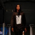 Bermuda Fashion Festival International Designer Show - H, November 1 2017_6460
