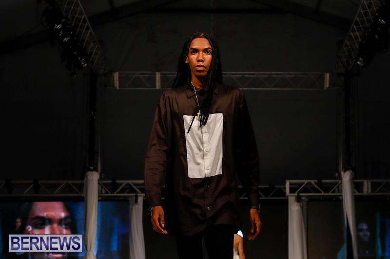 Bermuda-Fashion-Festival-International-Designer-Show-H-November-1-2017_6460