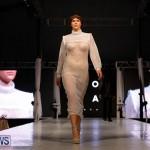Bermuda Fashion Festival International Designer Show - H, November 1 2017_6475