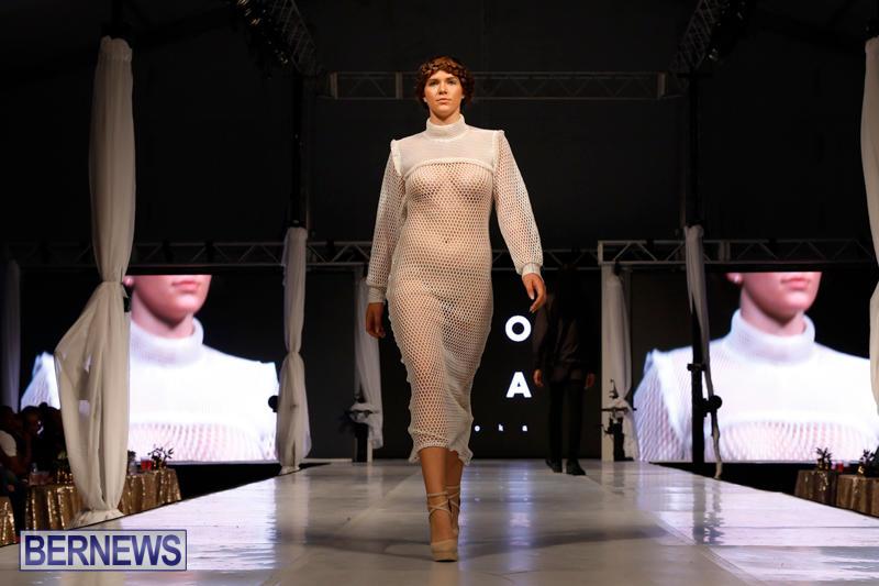 Bermuda-Fashion-Festival-International-Designer-Show-H-November-1-2017_6475