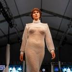Bermuda Fashion Festival International Designer Show - H, November 1 2017_6481