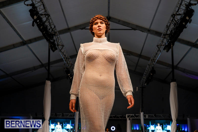 Bermuda-Fashion-Festival-International-Designer-Show-H-November-1-2017_6481