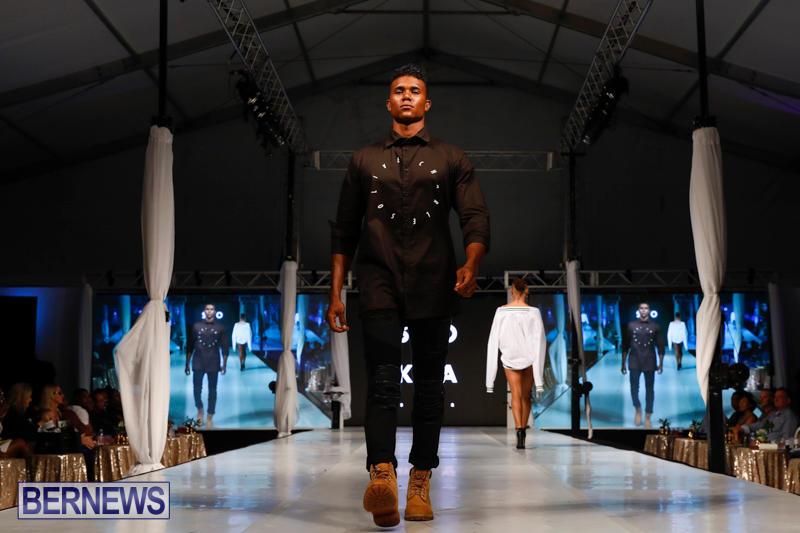 Bermuda-Fashion-Festival-International-Designer-Show-H-November-1-2017_6516