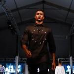 Bermuda Fashion Festival International Designer Show - H, November 1 2017_6518