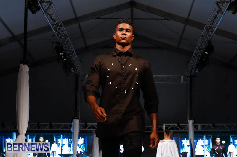 Bermuda-Fashion-Festival-International-Designer-Show-H-November-1-2017_6518