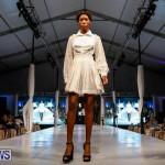 Bermuda Fashion Festival International Designer Show - H, November 1 2017_6530