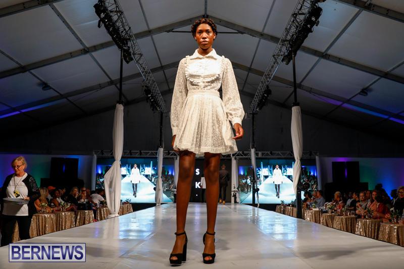 Bermuda-Fashion-Festival-International-Designer-Show-H-November-1-2017_6530
