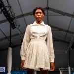 Bermuda Fashion Festival International Designer Show - H, November 1 2017_6533