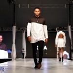 Bermuda Fashion Festival International Designer Show - H, November 1 2017_6539