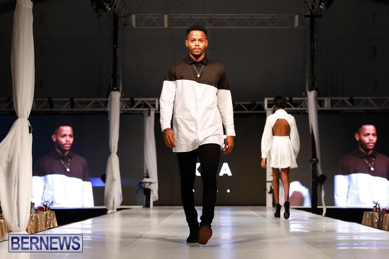 Bermuda-Fashion-Festival-International-Designer-Show-H-November-1-2017_6539