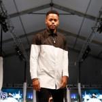 Bermuda Fashion Festival International Designer Show - H, November 1 2017_6553