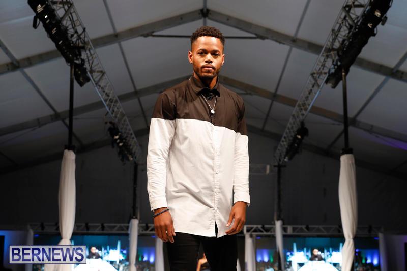 Bermuda-Fashion-Festival-International-Designer-Show-H-November-1-2017_6553