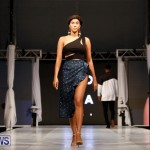 Bermuda Fashion Festival International Designer Show - H, November 1 2017_6564