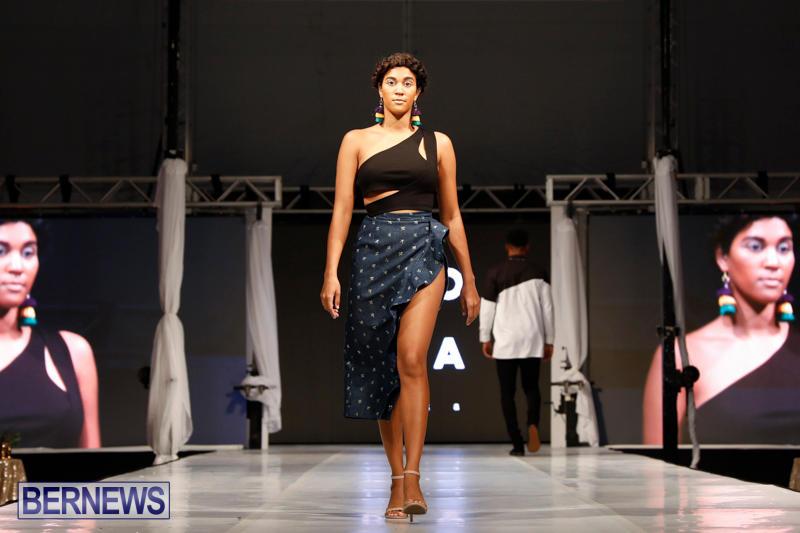 Bermuda-Fashion-Festival-International-Designer-Show-H-November-1-2017_6564