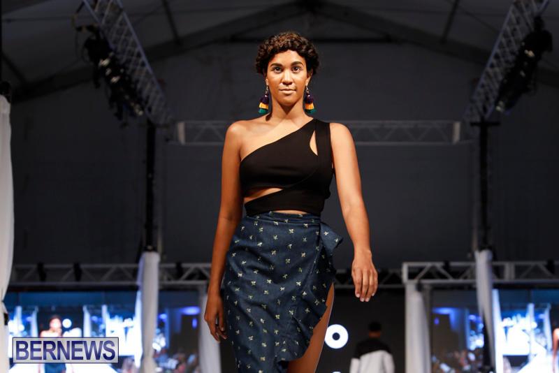 Bermuda-Fashion-Festival-International-Designer-Show-H-November-1-2017_6569