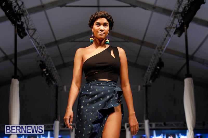 Bermuda-Fashion-Festival-International-Designer-Show-H-November-1-2017_6574