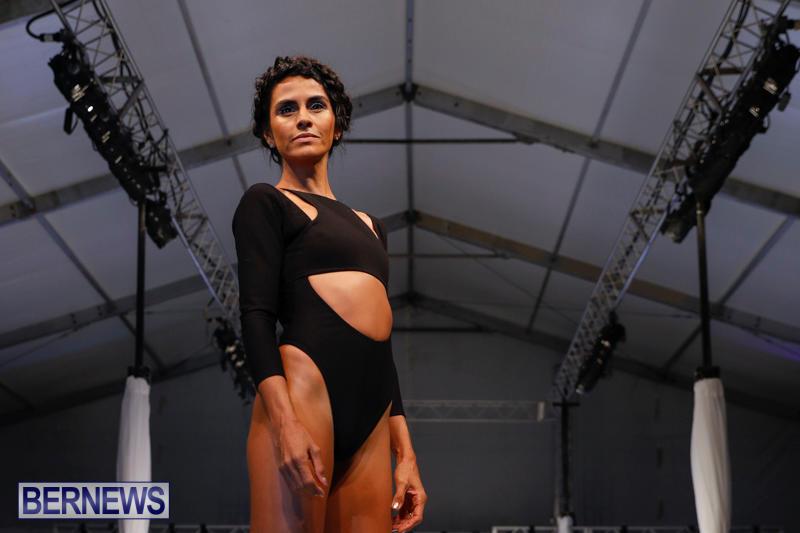 Bermuda-Fashion-Festival-International-Designer-Show-H-November-1-2017_6600