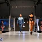 Bermuda Fashion Festival International Designer Show - H, November 1 2017_6611