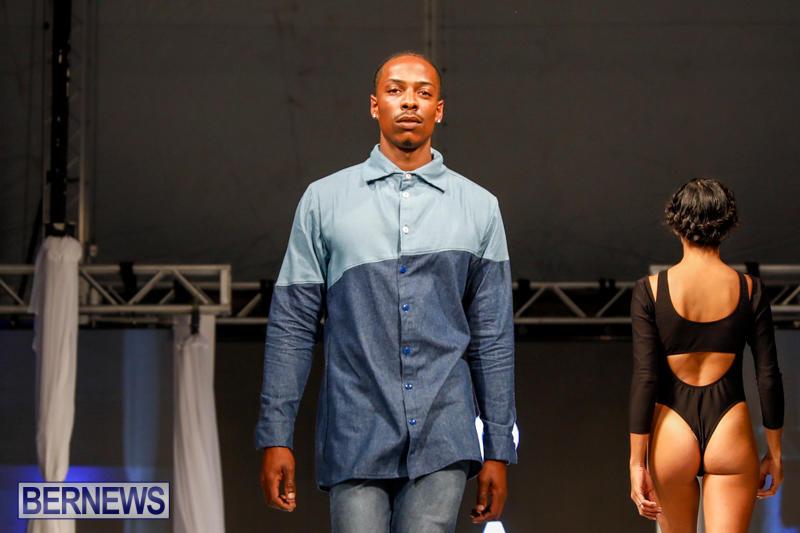 Bermuda-Fashion-Festival-International-Designer-Show-H-November-1-2017_6614