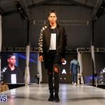 Bermuda Fashion Festival International Designer Show - H, November 1 2017_6626