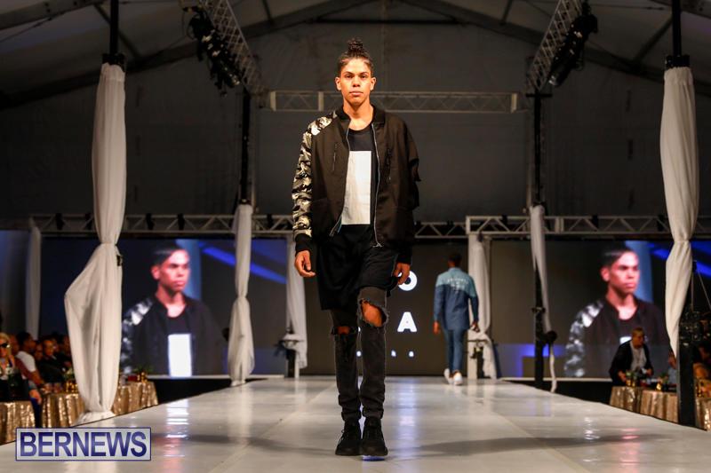 Bermuda-Fashion-Festival-International-Designer-Show-H-November-1-2017_6626