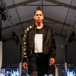 Bermuda Fashion Festival International Designer Show - H, November 1 2017_6629