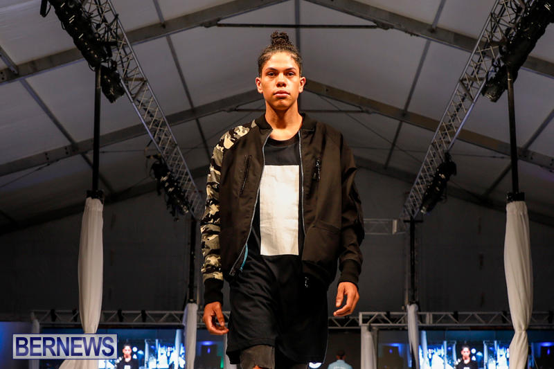 Bermuda-Fashion-Festival-International-Designer-Show-H-November-1-2017_6629