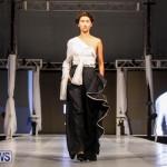 Bermuda Fashion Festival International Designer Show - H, November 1 2017_6636