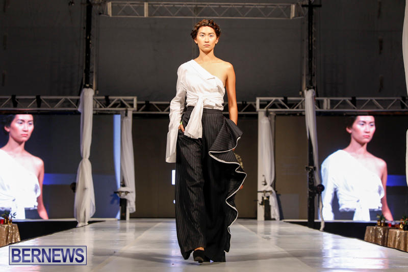 Bermuda-Fashion-Festival-International-Designer-Show-H-November-1-2017_6636