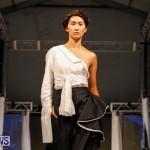 Bermuda Fashion Festival International Designer Show - H, November 1 2017_6642