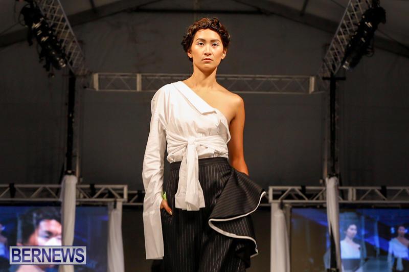Bermuda-Fashion-Festival-International-Designer-Show-H-November-1-2017_6642