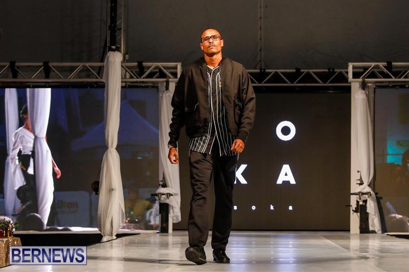 Bermuda-Fashion-Festival-International-Designer-Show-H-November-1-2017_6658