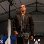 Bermuda Fashion Festival International Designer Show - H, November 1 2017_6666