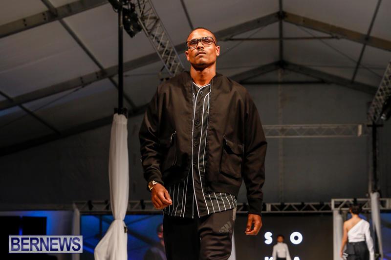 Bermuda-Fashion-Festival-International-Designer-Show-H-November-1-2017_6666