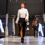 Bermuda Fashion Festival International Designer Show - H, November 1 2017_6682