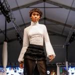 Bermuda Fashion Festival International Designer Show - H, November 1 2017_6687