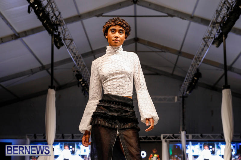 Bermuda-Fashion-Festival-International-Designer-Show-H-November-1-2017_6687