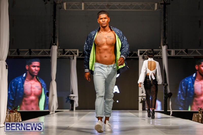 Bermuda-Fashion-Festival-International-Designer-Show-H-November-1-2017_6695