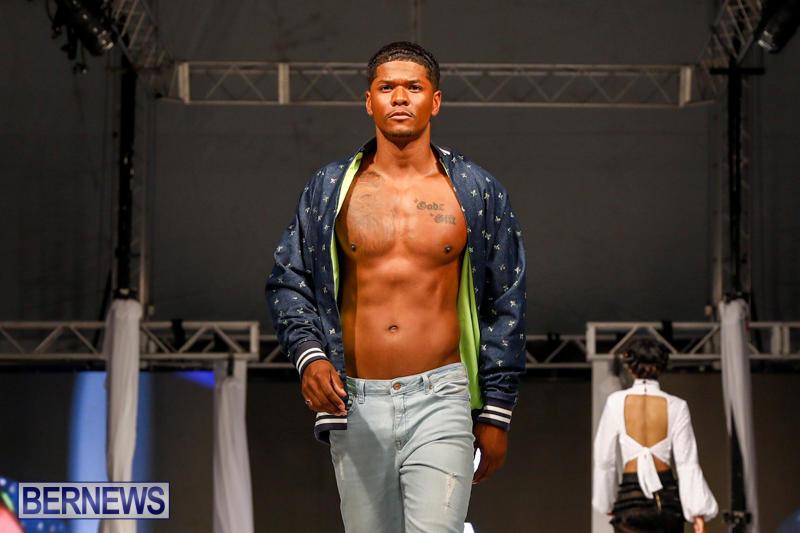 Bermuda-Fashion-Festival-International-Designer-Show-H-November-1-2017_6696