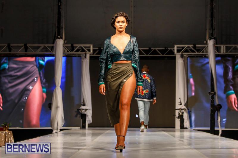 Bermuda-Fashion-Festival-International-Designer-Show-H-November-1-2017_6713