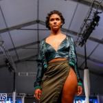 Bermuda Fashion Festival International Designer Show - H, November 1 2017_6725